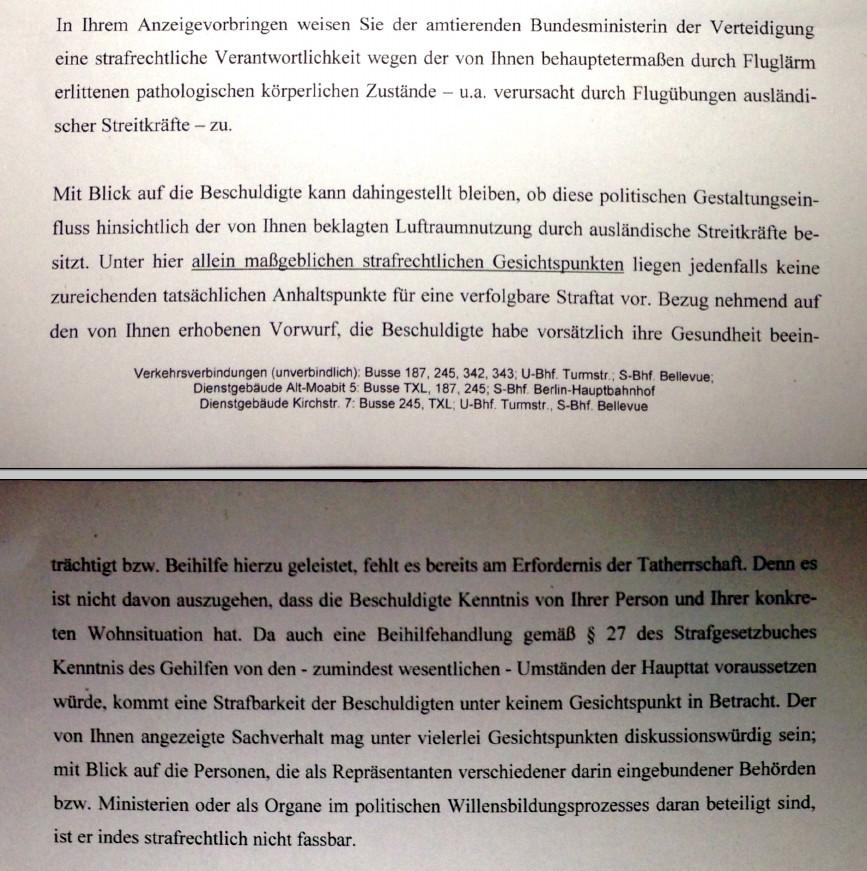 Archiv Aktuelles 2019 Bi Gegen Fluglarm Bodenlarm Und